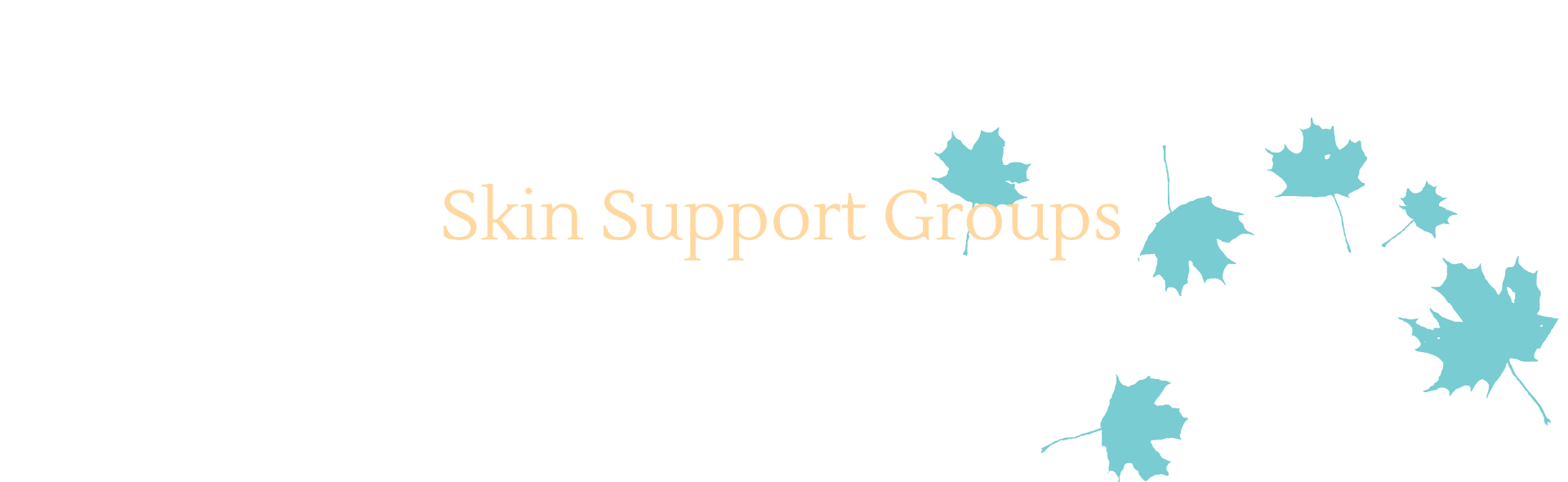 Skin Support graphics